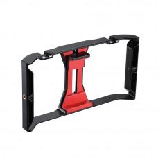Риг для смартфонов Ulanzi Smartphone Rig
