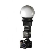 Interfit STR103 Globe Diffuser