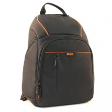 Рюкзак для зеркальной камеры LXPB-4710R-BK
