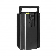 Сменная батарея Jinbei HD 6600 mAh Li-polymer
