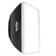 Софтбокс Прямоугольный Godox SB-BW-6090 60x90см
