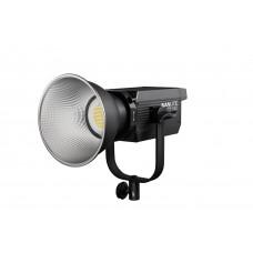 Постоянный свет Nanlite FS-150 LED AC Monolight