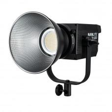 Постоянный свет Nanlite FS-200 LED AC Monolight