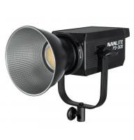 Постоянный свет Nanlite FS-300 LED AC Monolight