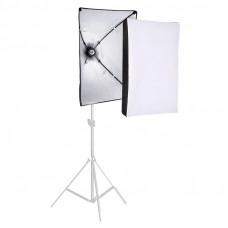 Постоянный студийный свет EasyLight CA9045