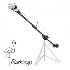 Операторский кран FOTON S-FLAMINGO M + Штатив FOTON STF
