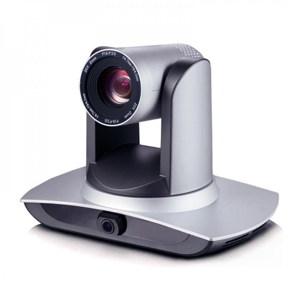 Auto-tracking PTZ камера Minrray UV100S-T-12-U3/HDMI
