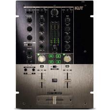 DJ-микшер Reloop KUT