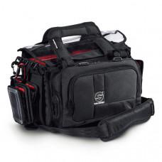 Сумка Sachtler Eargonizer Sound bag – large