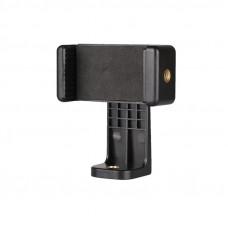 Держатель для смартфона AccPro SP-12 Rotate