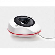 Калибратор монитора Datacolor Spyder X PRO™