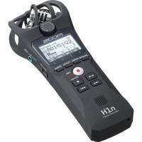Диктофон цифровой Zoom H1n Grey