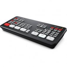 Видеомикшер Blackmagic Design ATEM Mini Pro ISO HDMI Live Stream Switcher (SWATEMMINIBPRISO)