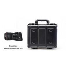 Кейс для фототехники EasyLight 430 х 400 х 180 см пустой (EL-4340)