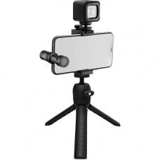 Набор блогера RODE Vlogger Kit iOS edition
