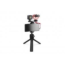 Набор блогера RODE Vlogger Kit Universal (231025)