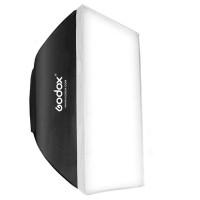 Софтбокс Godox SB-BW80120 (80x120см)