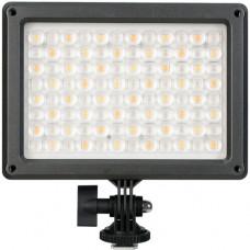 LED свет Nanlite MixPad II 11C (жесткий/мягкий свет)