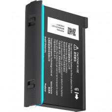 Insta360 ONE X2 Battery (1420mAh)