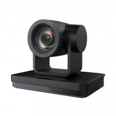 PTZ камера Minrray UV570-12-SU-NDI