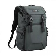 Многофункциональный дорожный рюкзак K&F CONCEPT KF13-098V1