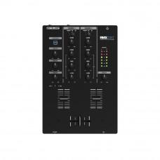DJ-микшер Reloop RMX-10 BT