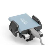 Крепление SmallRig Universal Holder For External SSD