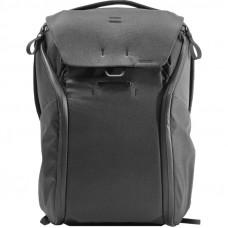 Рюкзак Peak Design Everyday Backpack 20L Black (BEDB-20-BK-2)