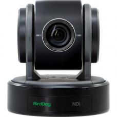 PTZ Камера BirdDog Eyes P100 (Black)