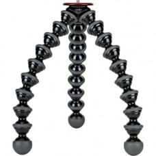 Штатив Joby GorillaPod 5K Stand (JB01509)