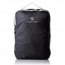 Органайзер для одежды Eagle Creek Pack-It Specter Cube Medium Ebony (EC041152156)