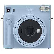 Фотокамера моментальной печати Fujifilm INSTAX SQ 1 (Glacier Blue) 16672142