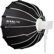 Софтбокс для NANLITE Forza 60 SB-FZ60