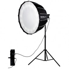 """Октабокс Nanlite Para 90 Quick-Open Softbox with Bowens Mount (35"""")"""