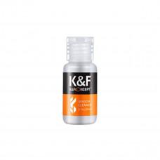 Чистящая жидкость для очистки матрицы K&F Concept (SKU.1617.LQ)
