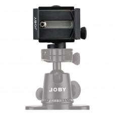 Зажимное крепление Joby JB01389-BWW Grip Tight Mount Pro (Black)