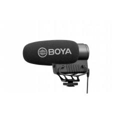 Микрофон Boya BY-BM3051S
