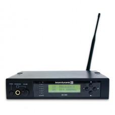 UHF радиосистема Beyerdynamic SE 900 (850-874 MHz)