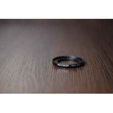 Повышающее кольцо Step Up 37- 49мм для объектива K&F Concept