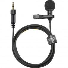 Микрофон петличный Godox LMS-12A AXL