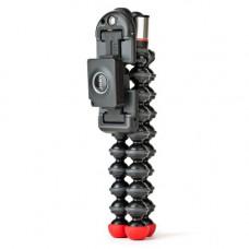 Штатив Joby GripTight ONE GP Magnetic Impulse (JB01494)