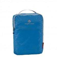 Органайзер для одежды Eagle Creek Pack-It Specter Cube S Blue (EC041156153)