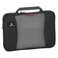 Органайзер для одежды Eagle Creek Pack-It Original Compression Cube Medium Black (EC041289010)