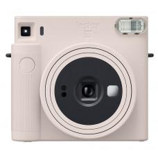 Фотокамера моментальной печати Fujifilm INSTAX SQ 1 (Chalk White) 16672166