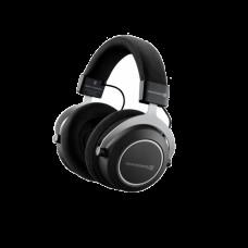 Наушники Beyerdynamic Amiron Wireless