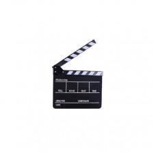 Кинохлопушка E-Image ECB-01