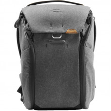 Рюкзак Peak Design Everyday Backpack 20L Charcoal (BEDB-20-CH-2)