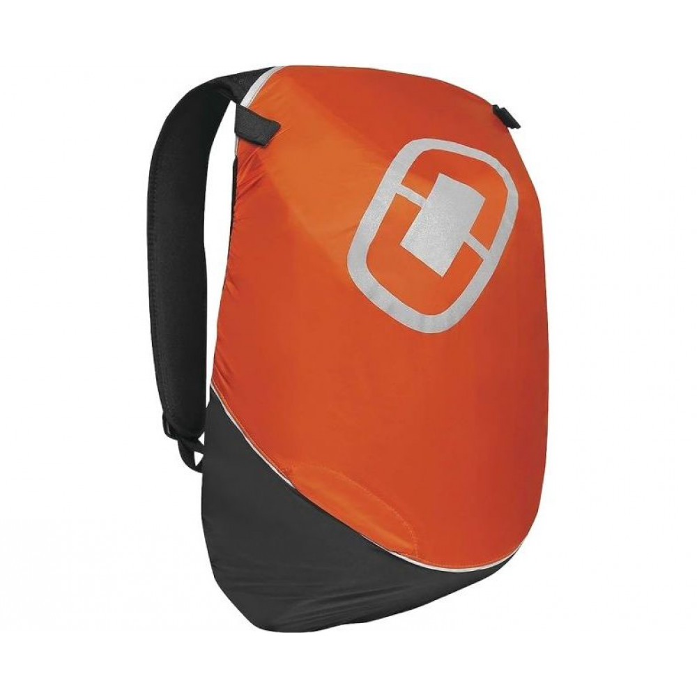 Защита от дождя для рюкзака OGIO No Drag Orange