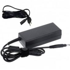Адаптер питания Visico AC adapter 15V 4A (для LED50A)