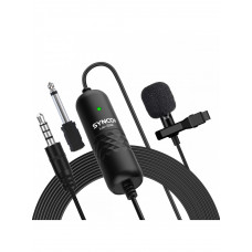 Петличный микрофон Synco Lav-S6E